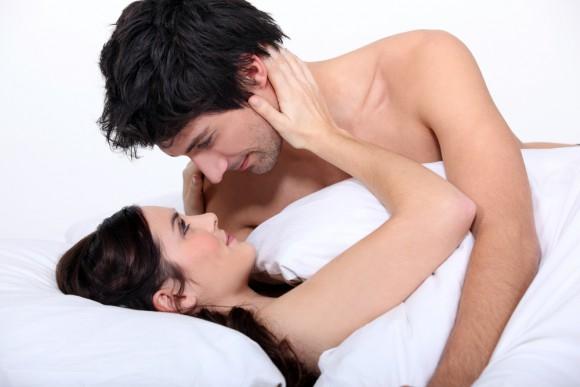 sexnonagare