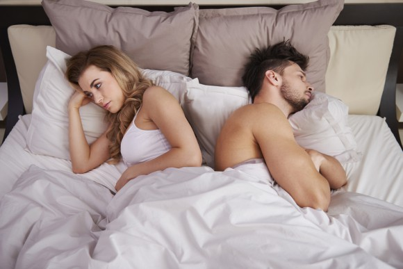 sexless-genin-couple