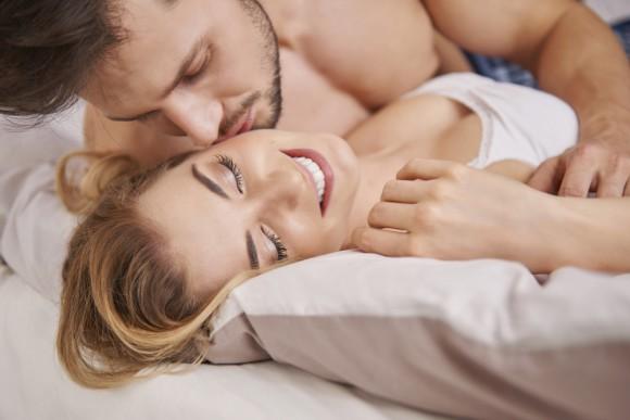 lovelovecouple-sex